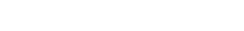 Viajero Express